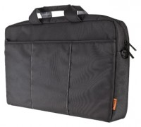 Trust Capri Notebook Carry Bag 16