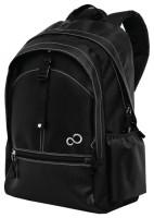 Fujitsu-Siemens Casual Backpack 16