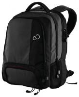 Fujitsu-Siemens Prestige Case Backpack 17