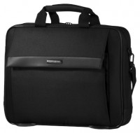 Samsonite U33*006