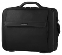 Samsonite U33*001