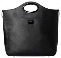 ASUS Leather Cosmo Carry Bag 12