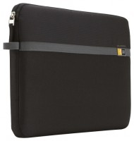 Case logic Laptop Sleeve 15.6 (ELS-116)