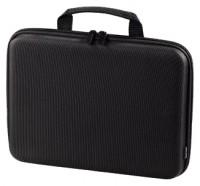 HAMA Notebook-Hardcase Tech-Fabric 15.6