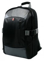 PORT Designs Monza Backpack 15.6