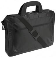 Acer Traveler Case for Notebooks up to 15.6