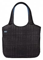 Built Neoprene Tote Bag 15