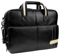 Krusell Gaia Laptop Bag 18