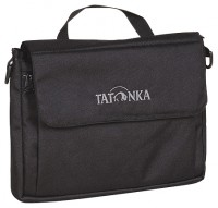 Tatonka Explorer Pad 10