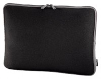 HAMA Notebook-Sleeve Neoprene 15.6