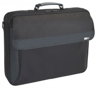 Targus Clamshell Laptop Case 17