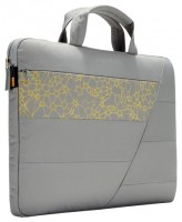 Case logic Laptop Sleeve 14