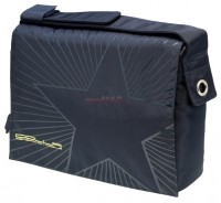 Golla SUPERNOVA 13 (bag)