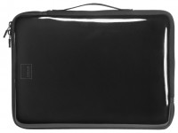 Acme Made Slick Laptop Sleeve 15