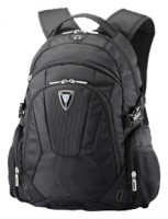 Sumdex Impulse Full Speed Rain Bumper Backpack