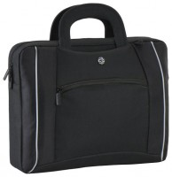 Cullmann BOAVISTA notebook bag 15.4