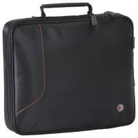 Cullmann VICENTE notebook bag 10