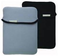 Kensington Reversible Netbook Sleeve 10.2