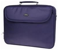 Media-Tech NOTEBOOK BAG 15