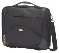 Samsonite V52*001