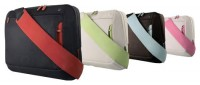 Belkin Messenger Bag for notebooks up to 15.6
