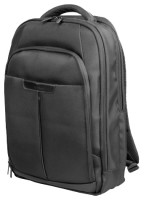 PortCase Laptop Backpack 16