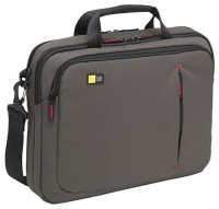 Case logic Laptop Attache 14