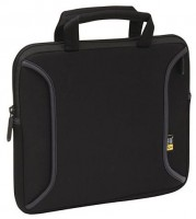 Case logic Laptop Sleeve 12.1