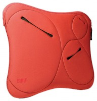 Built Cargo Laptop Sleeve 15-17