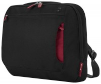 Belkin Messenger Bag 10-12