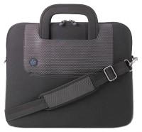 HP Professional Series Quick Case