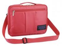 Sumdex Impulse Fashion Place 10.2 Netbook Case