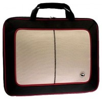 Krusell Radical Laptop Slim Case Street 15.4