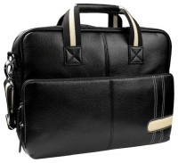 Krusell Gaia Laptop Bag 16