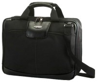 Samsonite V25*005