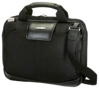 Samsonite V25*003