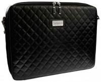 Krusell Coco Laptop Slim Case 15.4