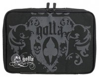 Golla CREST mini