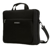 Kensington Simply Portable 15 15.4