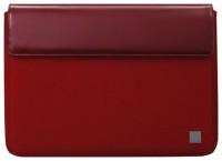 Sony VGP-CKC3