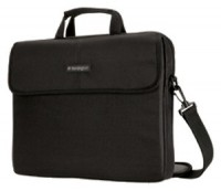 Kensington Simply Portable 10 Classic 15.4