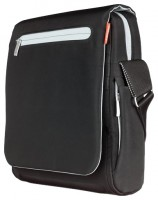Belkin NE-MS 12 Laptop Messenger Case