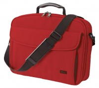 Trust Notebook Carry Bag BG-3510