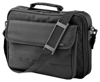 Trust Notebook Carry Bag BG-3650