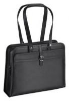 Targus Ladies Leather Case