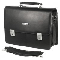 PortCase Executive Case
