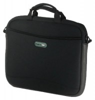PortCase Value Computer Case (KCB-07)