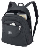 Sumdex Computer Backpack (PON-304)