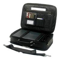 PortCase System Case (KCB-03BKP)