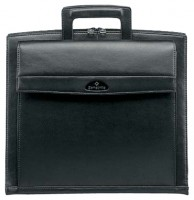 Samsonite 56L*203